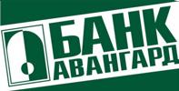 Переезд банка Авангард