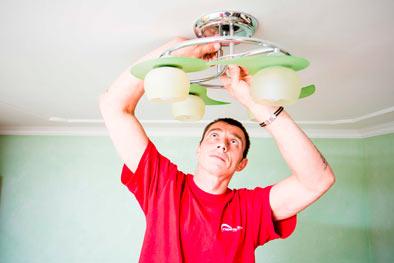 Подготовка техники и приборов к квартирному переезду в Санкт-Петербурге
