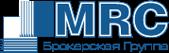 Брокерская группа MRC